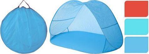 Namiot plażowy XQ Max Pop-Up 1
