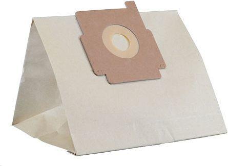 Worek do odkurzacza Zelmer papierowy 400/450 B.FI 1
