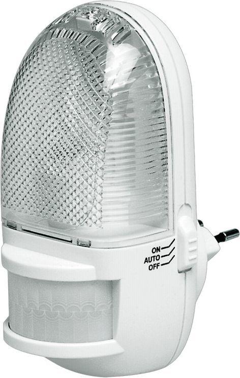 Lampka wtykowa do gniazdka REV LED  (00337161) 1