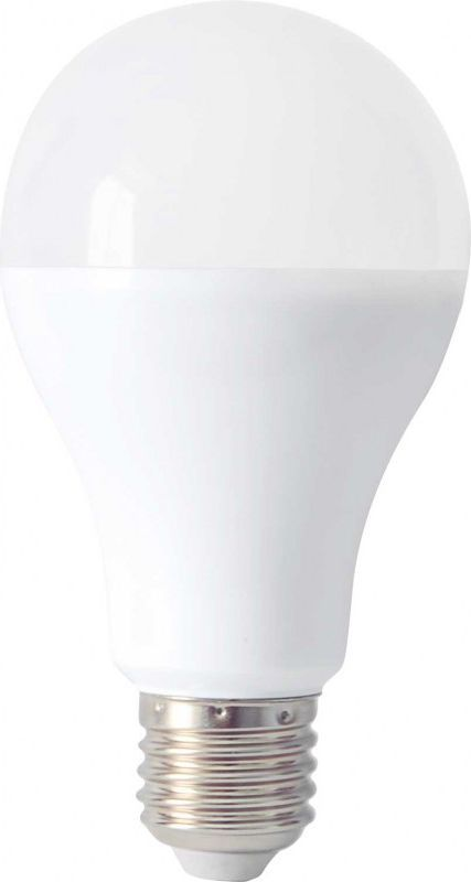 Pro-fessional LED 15W A68 E27 3000K ciepły biały PRO-fessional 1