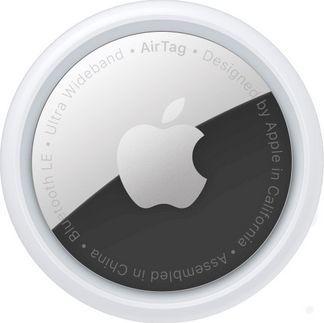 Apple Apple AirTag - 1szt 1