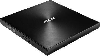 Napęd Asus ZenDrive U7M (90DD01X0-M29000) 1