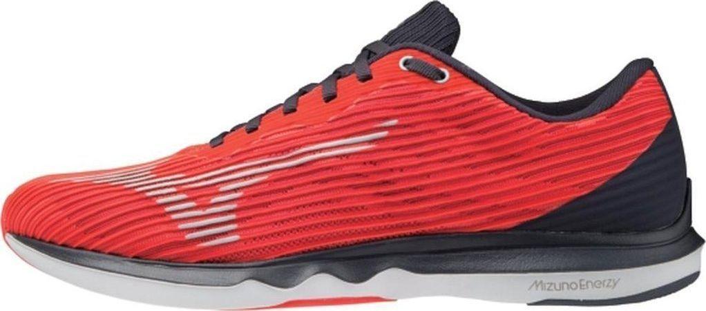 Mizuno Męskie buty do biegania MIZUNO WAVE SHADOW 4 (J1GC203021) 44 1