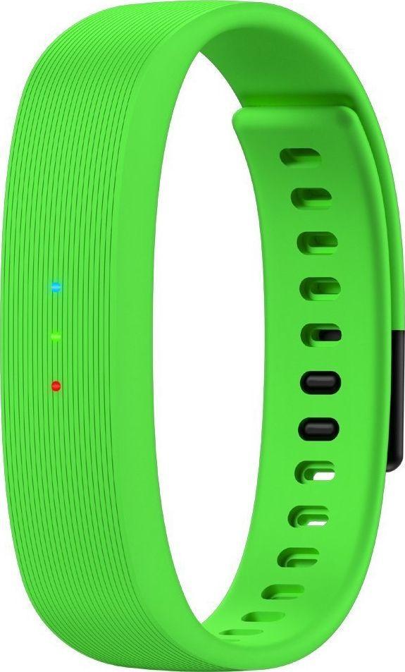 Smartband Razer Nabu X Zielony 1