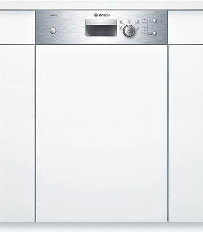 Zmywarka Bosch SPI50E65EU 1