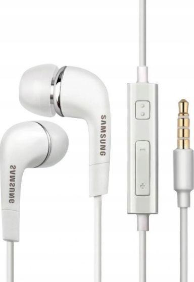 Słuchawki nemo EHS64 (EHS64AVFWE) 1