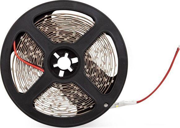 Taśma LED Abilite SMD2835 5m 60szt./m 4.8W/m 12V  (5901583547188) 1