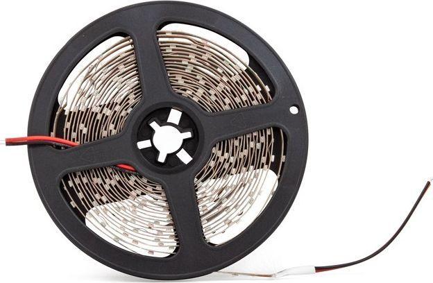 Taśma LED Abilite SMD2835 5m 60szt./m 4.8W/m 12V  (5901583547171) 1