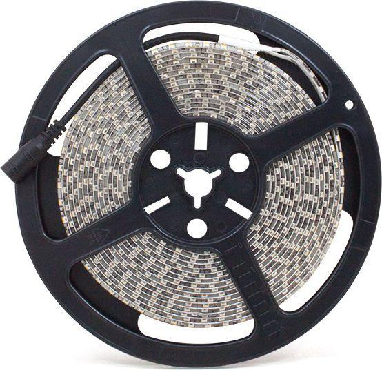 Taśma LED Abilite SMD2835 5m 120szt./m 9.6W/m 12V  (5901583547164) 1