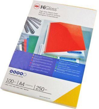 Acco Oprawa dokumentu A4 (CE020071) 1