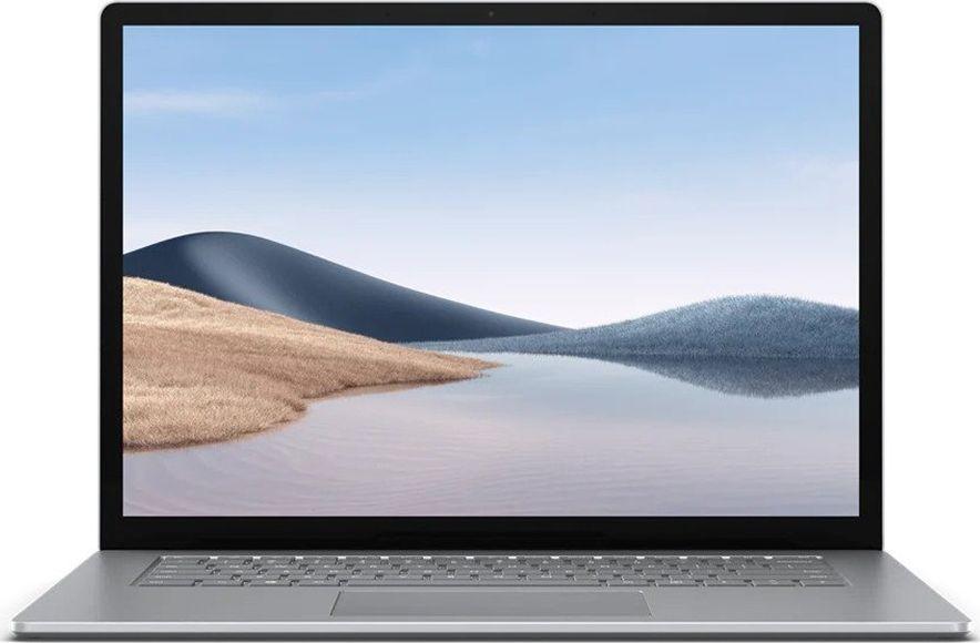 Laptop Microsoft Surface 4 (5BV-00043) 1