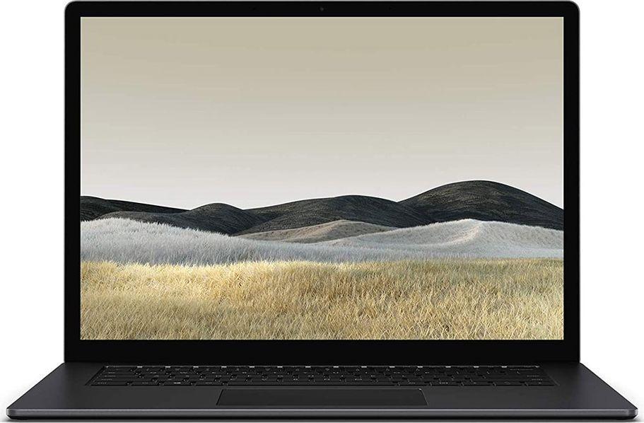 Laptop Microsoft Surface 4 (5BV-00009) 1