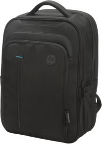 """Plecak HP 15.6"""" SMB (T0F84AA) 1"""
