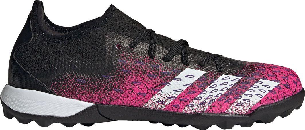 Adidas adidas Predator Freak.3 Low TF 520 : Rozmiar - 45 1/3 1