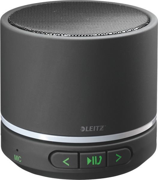 Głośnik Leitz 6358-00-95 1