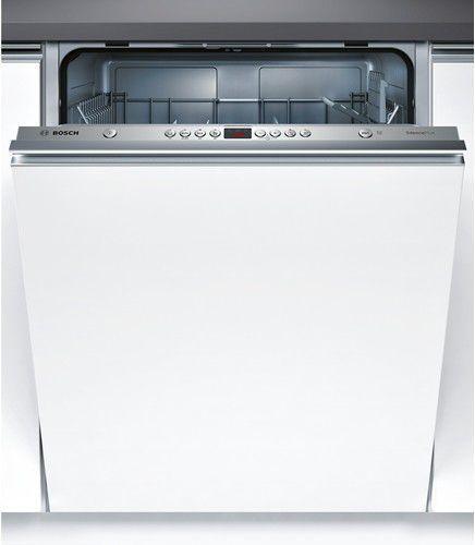 Zmywarka Bosch SMV43L00EU 1