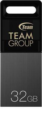 Pendrive Team Group USB 2.0 32GB M151 (TM15132GC01) 1