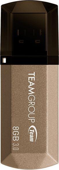 Pendrive Team Group C155 8GB (TC15538GD01) 1