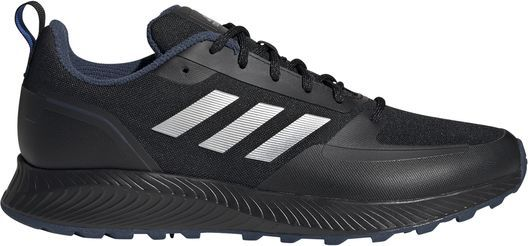 Adidas Performance Buty adidas Runfalcon 2.0 FZ3578 czerń 46 2/3 1