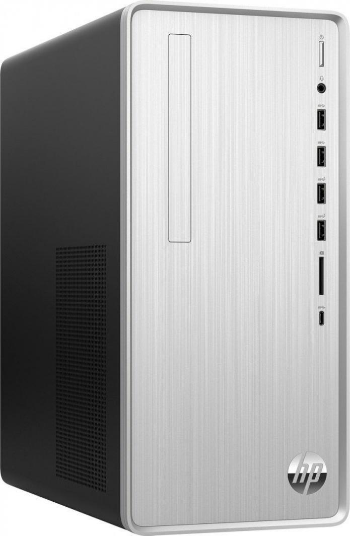Komputer Hewlett-Packard Pavilion TP01 (REPACK), Core i5-10400, 8 GB, Intel UHD Graphics 630, 16 GB(Optane) M.2 PCIe 1 TB HDD Windows 10 Home  1