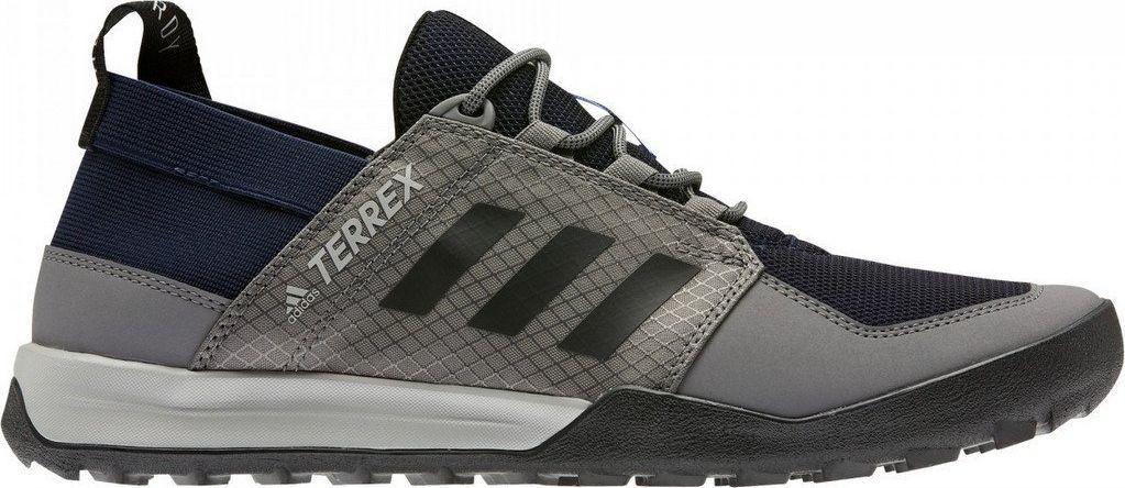 Adidas Buty męskie Adidas TERREX DAROGA H.RDY (FX5123) 46 1