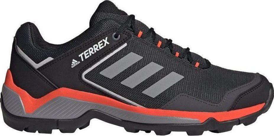 Adidas Buty trekkingowe ADIDAS TERREX EASTRAIL (FX4623) 42 2/3 1