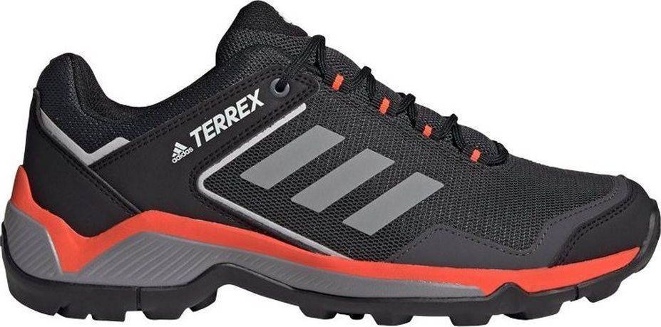 Adidas Buty trekkingowe ADIDAS TERREX EASTRAIL (FX4623) 43 1/3 1