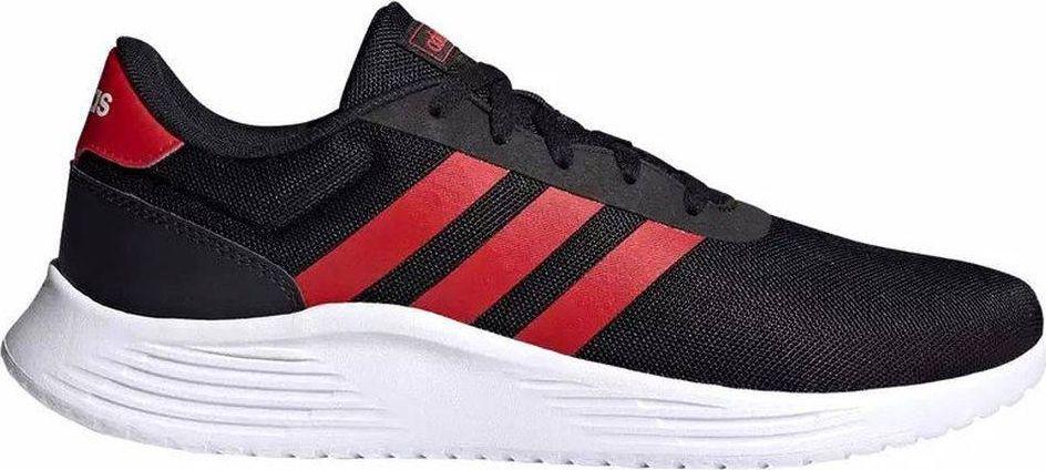 Adidas Buty męskie ADIDAS LITE RACER 2.0 (FZ0391) 44 1