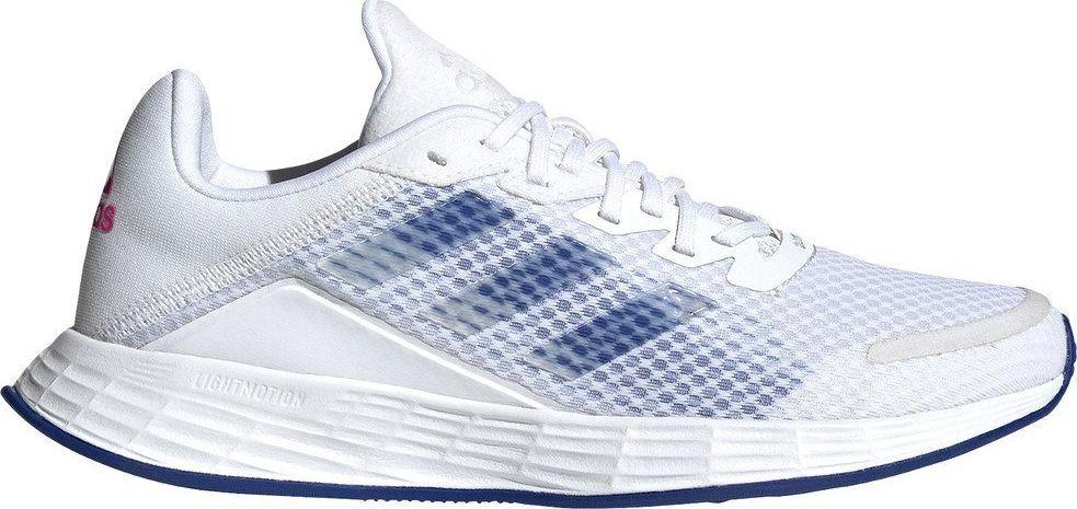 Adidas Buty ADIDAS DURAMO SL (FY6710) 38 1