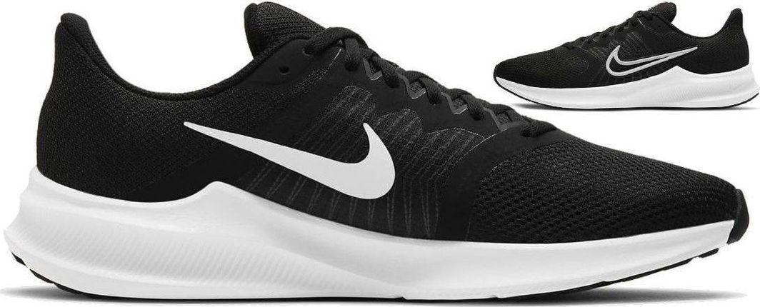 Nike BUTY NIKE CW3411-006 DOWNSHIFTER 11 1