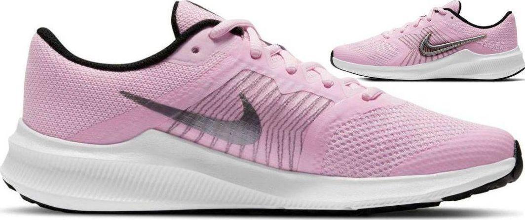 Nike Buty NIKE DOWNSHIFTER 11 CZ3949-605 1