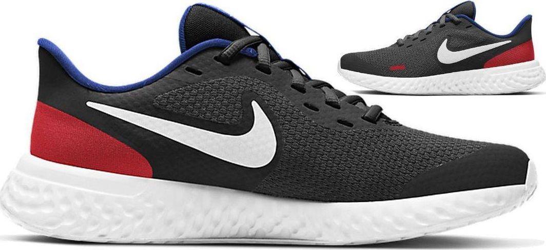 Nike BUTY NIKE BQ5671-020 REVOLUTION 5 1