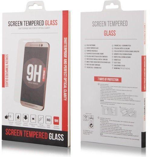 Global Technology TEMPERED GLASS do MICROSOFT 640 XL - (5901836988744) 1