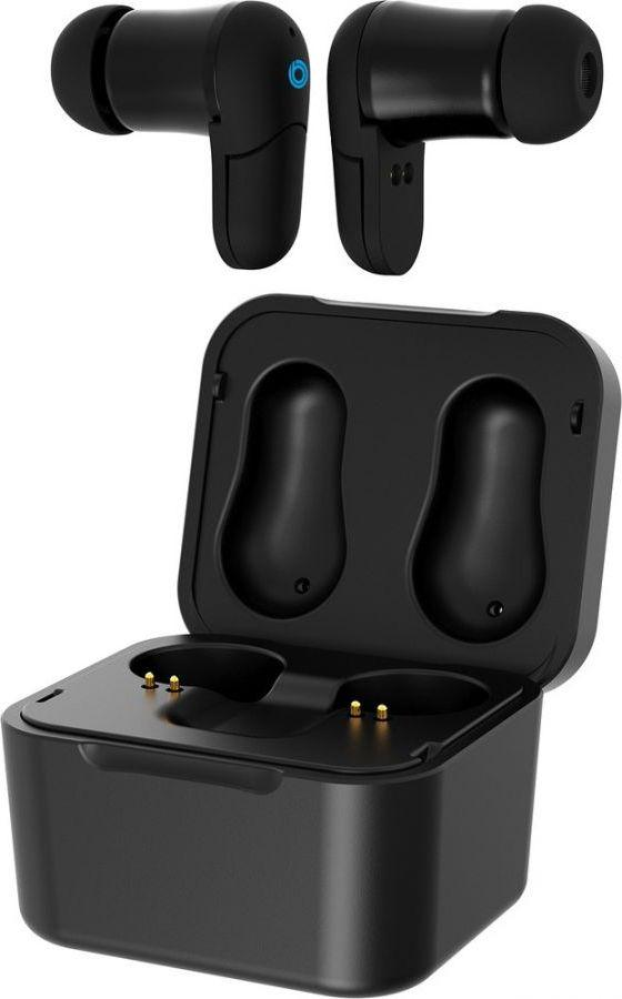 Słuchawki Buxton REI-TW 100 MK2 1