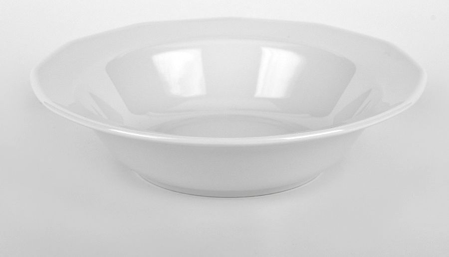 Lubiana Salaterka śr. 18,5cm Merkury 1