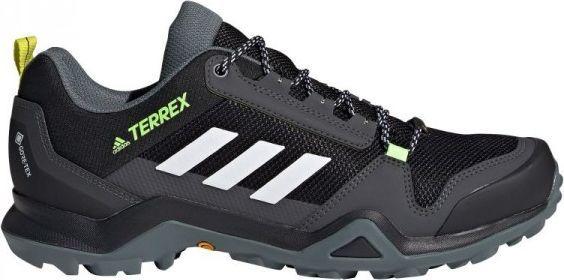 Adidas Buty adidas Terrex AX3 GTX M FX4566, Rozmiar: 47 1/3 1