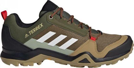 Adidas Buty adidas Terrex AX3 M FX4576, Rozmiar: 42 1