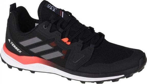 Adidas Buty adidas Terrex Agravic Trail M FX6859, Rozmiar: 44 2/3 1