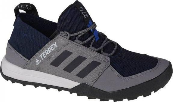 Adidas Buty adidas Terrex Daroga H.RDY M FX5123, Rozmiar: 40 2/3 1