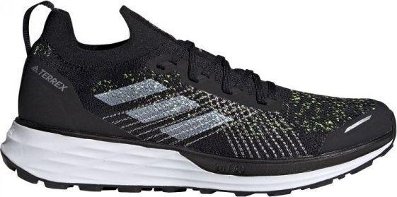 Adidas Buty adidas Terrex Two Primeblue M FY0652, Rozmiar: 46 1