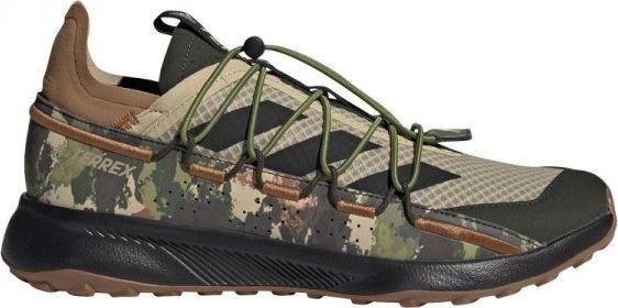 Adidas Buty adidas Terrex Voyager 21 M FW9407, Rozmiar: 44 2/3 1