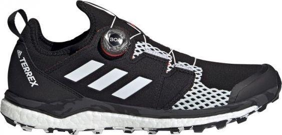 Adidas Buty do biegania adidas Terrex Agravic Boa M FY9454, Rozmiar: 48 1