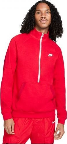 Nike Bluza Nike NSW Modern Fleece M CZ9876-657, Rozmiar: S 1