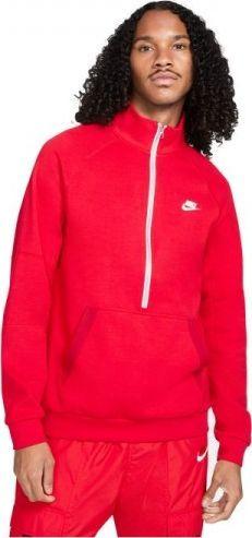 Nike Bluza Nike NSW Modern Fleece M CZ9876-657, Rozmiar: XL 1