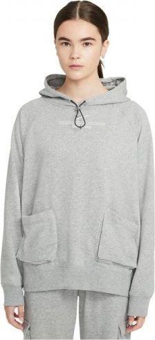 Nike Bluza Nike NSW Swoosh W CZ8896-063, Rozmiar: M 1