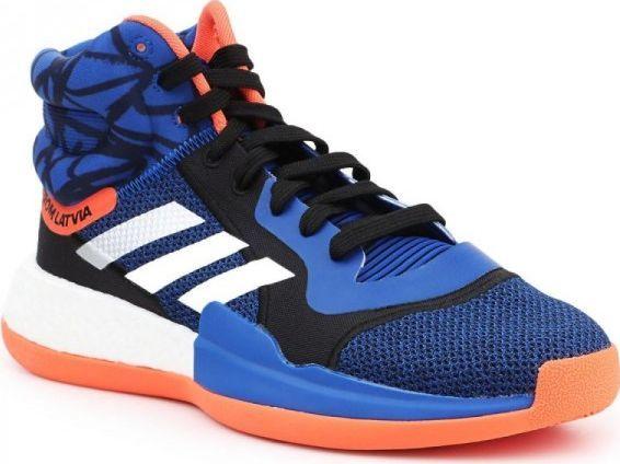 Adidas Buty adidas Perfomance Marquee Boost M G27738, Rozmiar: EU 42 2/3 1