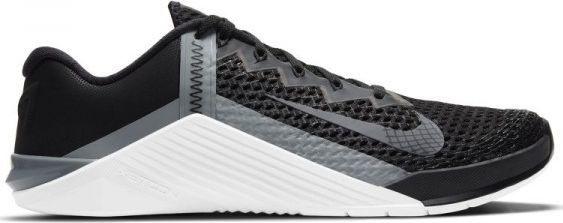 Nike Buty Nike Metcon 6 M CK9388-030, Rozmiar: 42 1