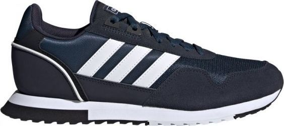 Adidas Buty adidas 8K 2020 M FY8039, Rozmiar: 44 1