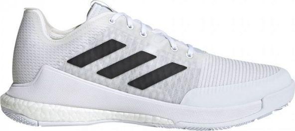 Adidas Buty adidas CrazyFlight M FX1840, Rozmiar: 42 1