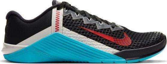 Nike Buty treningowe Nike Metcon 6 M CK9388-070, Rozmiar: 44.5 1